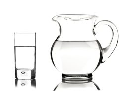 Link toGlass container hd pictures