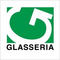 Link toGlasseria logo