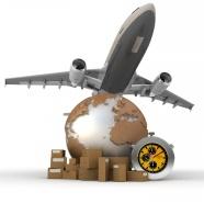 Link toGlobal aircraft logistics hd pictures