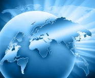 Link toGlobal business advertising picture download