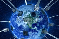 Link toGlobal internet hd picture