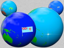 Link toGlobe pacific fiji icon