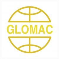 Link toGlomac logo