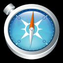 Link toGloss mac icons
