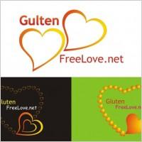 Link toGloten love logo