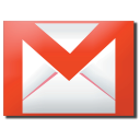 Gmail colors icons