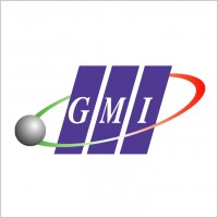 Link toGmi logo