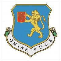 Link toGmina puck logo