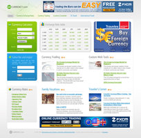 Link toGo currency