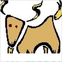 Link toGoat 5