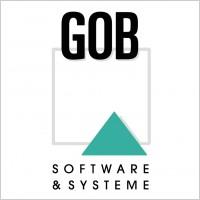 Link toGob logo