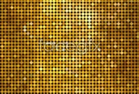 Link toGold mosaic backgrounds vector ii