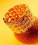 Link toGold ring psd
