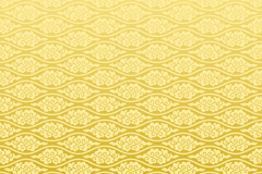 Link toGolden clouds background pattern vector