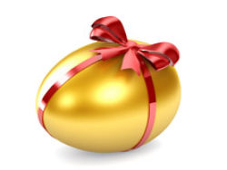 Link toGolden egg high definition pictures