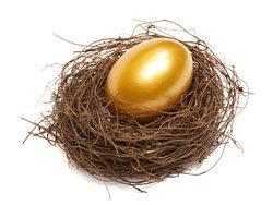 Link toGolden egg nest 02-hd pictures