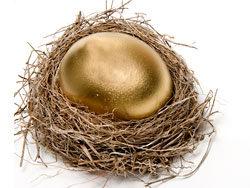 Link toGolden egg nest 03-hd pictures