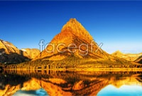 Link toGolden mountain lake landscapes hd pictures
