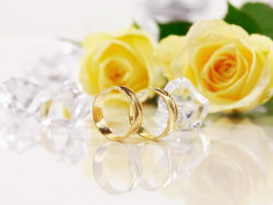 Link toGolden ring high definition pictures