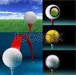 Link toGolf hd pictures psd