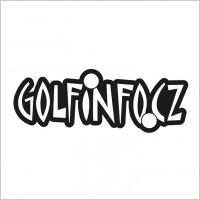 Link toGolfinfocz logo