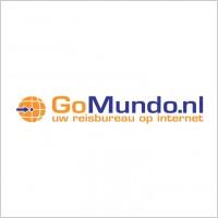 Link toGomundonl logo