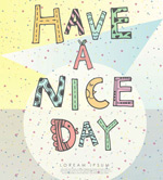 Link toGood day illustrations vector