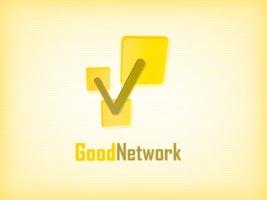 Link toGood network