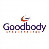 Link toGoodbody stockbrokers 0 logo