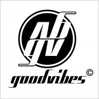 Link toGoodvibes logo