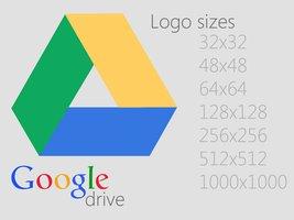 Link toGoogle drive logo
