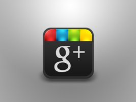Link toGoogle + glass