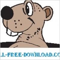 Link toGopher 3