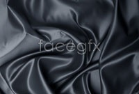 Link toGorgeous black fabric background high definition pictures