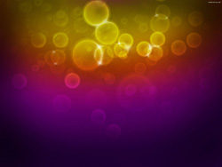 Link toGorgeous blur background 01-hd pictures
