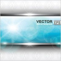 Link toGorgeous business background 02 vector