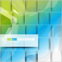 Link toGorgeous fashion background 04 vector