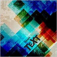 Link toGorgeous texture background 04 vector