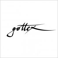 Link toGottex logo