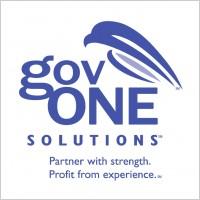 Link toGovone solutions 0 logo