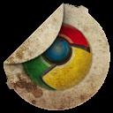 Link toGp icons