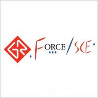 Link toGr forcesce logo