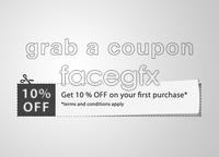 Link toGrab a coupon