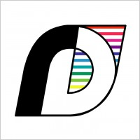 Link toGradiz logo