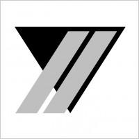 Link toGradja doo logo