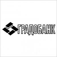 Link toGradobank logo