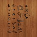 Link toGraffiti icons