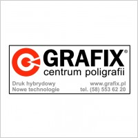 Link toGrafix 0 logo