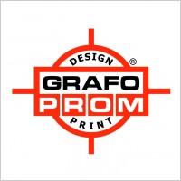 Link toGrafoprom logo