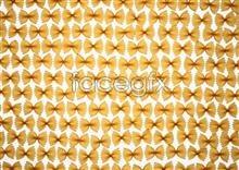 Grains 108